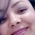 Maria Eduarda, 26, Manaus, Brazil