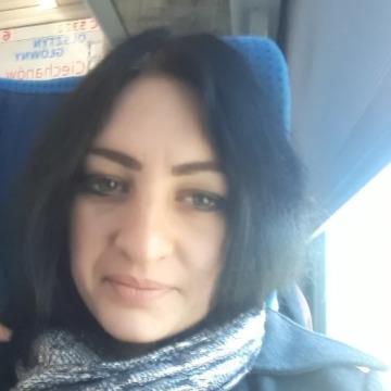 Юлианка, 34, Kharkiv, Ukraine