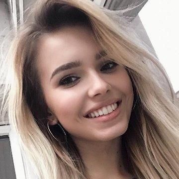 natalya, 21, Kiev, Ukraine