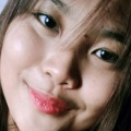 agnes claire pogoy, 19, Brazil, United States