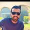 Ahmed Waheed, 30, Oseem, Egypt