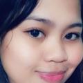 Patricia mendoza, 19, Mariveles, Philippines