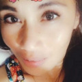 Amie, 41, Manila, Philippines