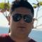 Ibne yousaf, 34, Dubai, United Arab Emirates