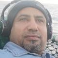 Dreamlover, 46, Agadir, Morocco