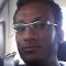 Hassan Taha, 32, Cairo, United States