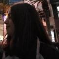 Asma, 21, Sousse, Tunisia