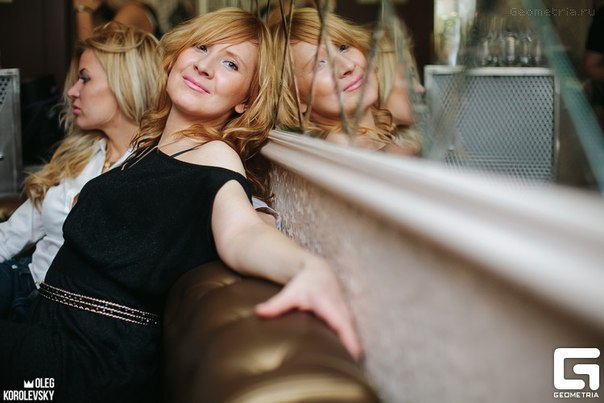 Yana, 34, Chelyabinsk, Russian Federation