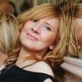 Yana, 35, Chelyabinsk, Russian Federation