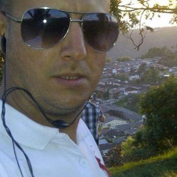 juan c, 39, Medellin, Colombia