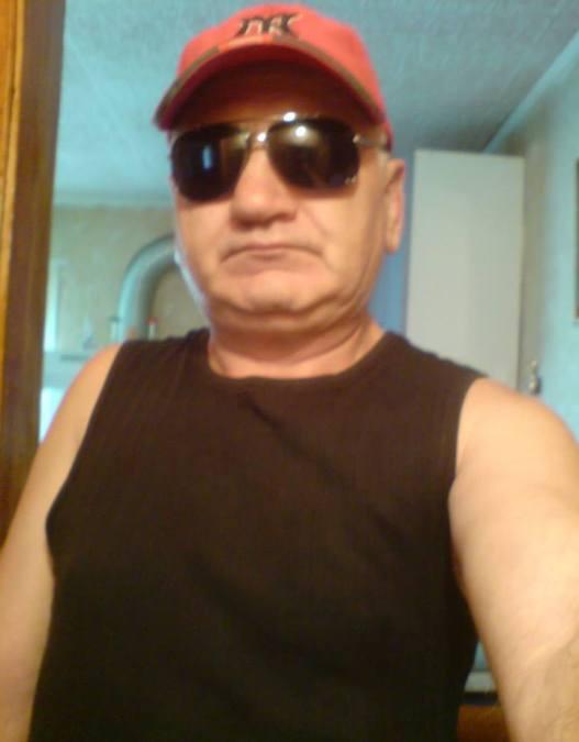 Svilen Nikolov precisa de, 59, Novi Iskar, Bulgaria