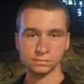 Evgeniy, 23, Kharkiv, Ukraine
