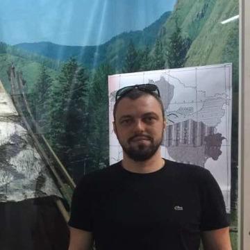 Алексей, 40, Krasnoyarsk, Russian Federation