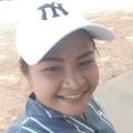 suchada, 33, Bangkok, Thailand