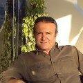 eric, 55, Istanbul, Turkey
