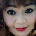 Supranee Pra Audomsi, 46, Kuchinarai, Thailand
