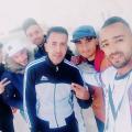 kamel, 25, Tissemsilt, Algeria