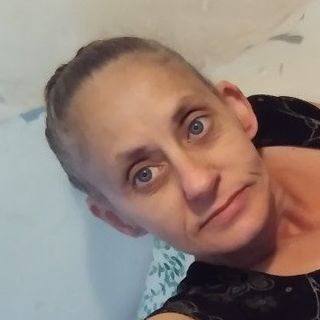 Devota Quinn, 52, Denver, United States