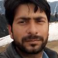 Ankur_hp37, 33, Dharamsala, India