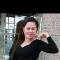 Jhen, 36, Hong Kong, Hong Kong