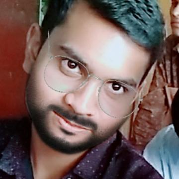Al Amin, 22, Dhaka, Bangladesh