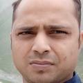 Ravindra Singh, 32, New Delhi, India