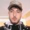 Khalil Khairoun HN, 25, Skhirat, Morocco