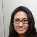 Sonia, 40, Newport Beach, United States