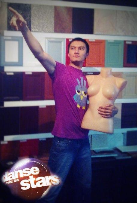 Анвар, 31, Navoi, Uzbekistan