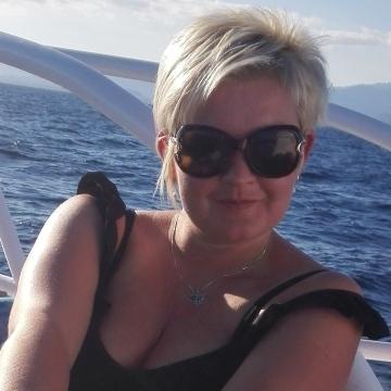 Александра , 44, Saint Petersburg, Russian Federation
