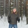 Niko, 47, Rostov-on-Don, Russian Federation