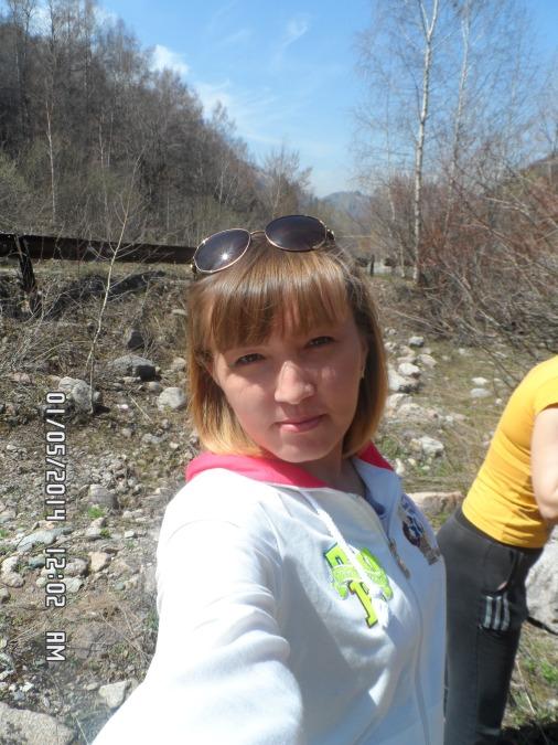 Макпал, 35, Almaty, Kazakhstan