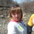 Макпал, 33, Almaty, Kazakhstan