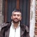 Ümit Yaşar İSTANBUL, 40, Istanbul, Turkey