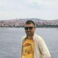 Ümit Yaşar İSTANBUL, 42, Istanbul, Turkey
