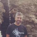 Ümit Yaşar İSTANBUL, 41, Istanbul, Turkey