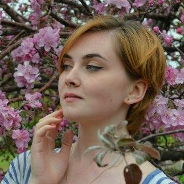 osmee, 23, Luhansk, Ukraine