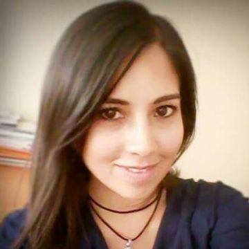 Pau, 36, Temuco, Chile