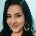Sabrina, 23, Rio de Janeiro, Brazil