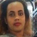 sofia, 30, Nairobi, Kenya