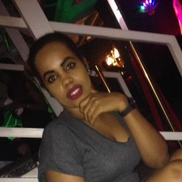 sofia, 28, Nairobi, Kenya