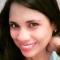Ana Karina Fajardo, 33, Caracas, Venezuela