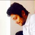 Siddhartha Mandal, 36, Bangalore, India