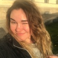Ekaterina, 27, Saint Petersburg, Russian Federation