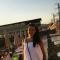 Nelli Ramazanova, 33, Voronezh, Russian Federation