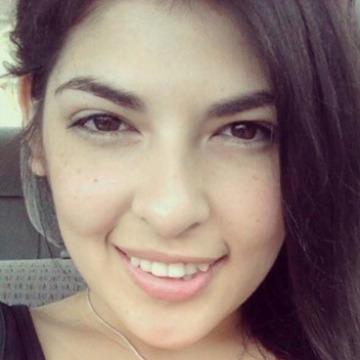 Joycemaya, 32, Ohio, United States