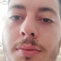 Ugur Gül, 24, Lugano, Switzerland