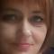Раиса, 44, Volgograd, Russian Federation