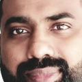 Manu Raj, 35, Alappuzha, India