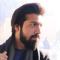 Khan , insta talha_khan23.1, 25, Dubai, United Arab Emirates